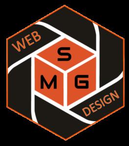 SMGdesignPlus